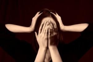 Sundhed er OGSÅ at passe på dit stressniveau