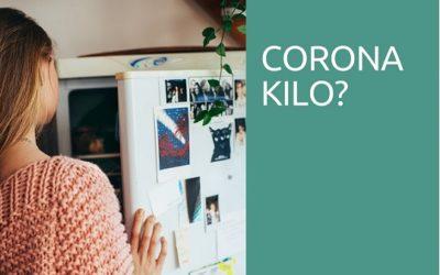 Har Corona-kilo panikken ramt dig?